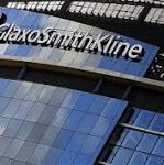 Chinese police accuse Glaxo executive of ordering bribes