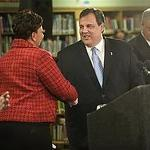 Camden's three superintendent candidates still interested in job despite Christie ...