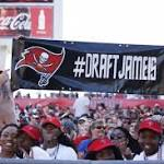 The Complete Tampa Bay Buccaneers Draft Primer