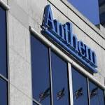 Crooks target Anthem Insurance customers