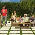 The Story Behind Black-ish, ABC's Newest TV Series
