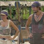 Monica Culpepper satisfied with 'Survivor' finish, not sexist questions