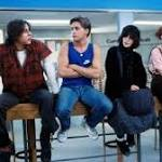 The Breakfast Club is returning to theaters for 30th anniversary