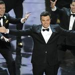 Why Seth MacFarlane Went Too Far