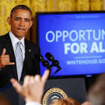 Obama Backs Cable Competition And Infuriates Industry