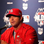 St. Louis Cardinals: Why Mike Matheny is Manager of the Year