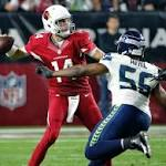 Cardinals vs. 49ers: Complete Week 17 Preview for San Francisco