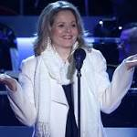 Who Is Renee Fleming? Opera singer to belt National Anthem at Super Bowl