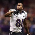 Ravens' Super Bowl odds lengthened after rough start to free agency