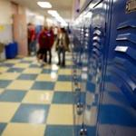 Report: Michigan group working on lower-cost school model; critics concerned ...