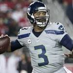 Stats of dominance: A closer look at the Seahawks two wins in five days