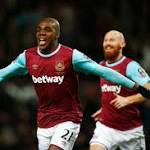 West Ham vs. Liverpool: Score and Reaction from 2016 FA Cup 4th-Round Replay