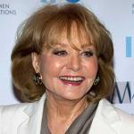 Barbara Walters retiring is old news to some