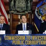 How Cuomo's Moreland Commission factored into Sheldon Silver's arrest ...