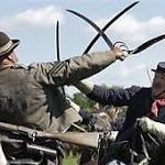 Gettysburg, • The battle — and its gruesome aftermath — was 150 years ago this ...