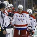 Distracted Ducks edged by Habs in shootout