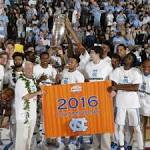 North Carolina basketball: Five things we've learned about the Tar Heels