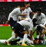 Anatomy of a World Cup winner: Does Roy Hodgson's England squad tick all the ...