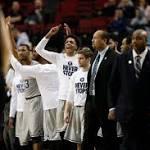 Georgetown's John Thompson III calls out Eastern Washington coach's ...