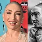 'American Horror Story: Freak Show' Changes Naomi Grossman Aka Pepper As ...