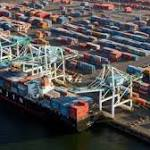 ILWU: Jobs win a first step to solving port issues