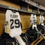 Personnel changes inevitable for Penguins