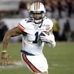 SEC media days: Auburn's Malzahn praises Bentley