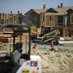 Toll Bros.' $1.6B deal lands Shapell homebuilding unit