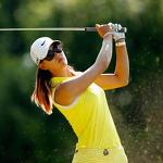 Wie's struggles should act as cautionary tale for Ko