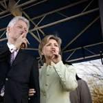 The Clinton Way
