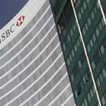 HSBC Agrees To Pay $10 Mln To US Over Civil Fraud Charges