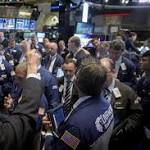 US Stock Futures Trade Lower