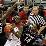 Ugly win? Cincinnati defense a work of art against Louisville