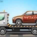 California Regulators Reject Volkswagen AG's Recall Plan
