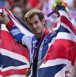 Andy Murray loyal to the flag after Great Britain land Davis Cup home tie against ...