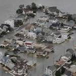 NJ still looking for takers for $10K Sandy grants