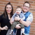 Falling slab kills joyful family in split second