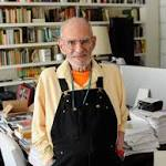 Larry Kramer turns 80 with 'Love & Anger'