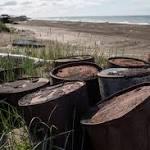 Big Oil abandons $2.5 billion in U.S. Arctic drilling rights