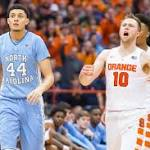 Final Four 2016: Inside the Numbers of the NCAA Tournament's Final Weekend