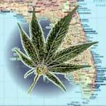 Mitch Perry Report 7.15.14: Arms race on medical marijuana initiative heats up