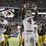 Alabama's Kirby Smart talks defense, Lane Kiffin & more