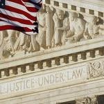 Supreme Court rules Va. can deny out-of-state FOIA use