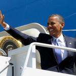 Obama goes to Colorado to rally support for gun control, amid Republican ...