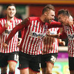 Exeter City draw Liverpool to force FA Cup replay at Anfield