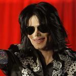 Michael Jackson's vanity secrets revealed
