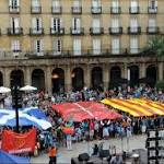 Mas Fights to Keep Catalan Alliance Whole Before Deadline