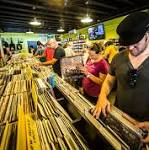 What's on deck for Record Store Day 2015 in the Twin Cities