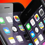 iPhone Touch Disease Much Worse than Apple Admits