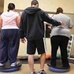 Study Debunks Notion of 'Healthy Obesity'